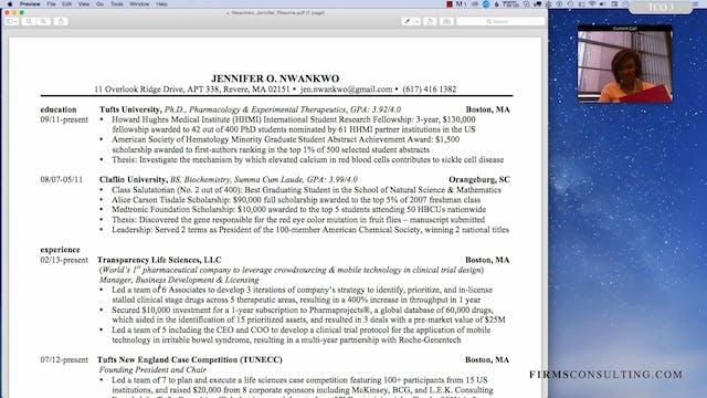 S15 Jen Fit 5 - part 2