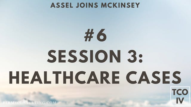 6 TCOIV ML S3 Healthcare