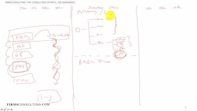 S15s Jen Solutions_e