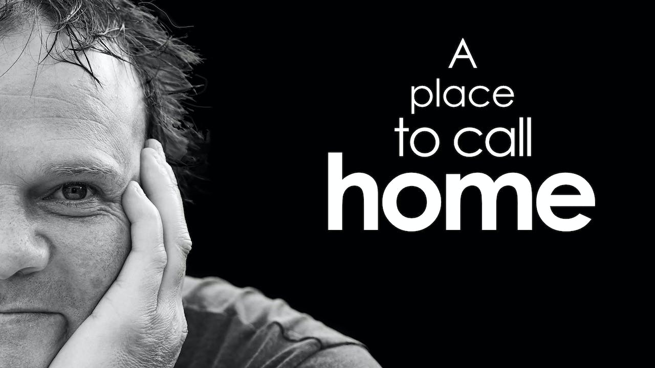 A Place to Call Home (Lifetime Access)