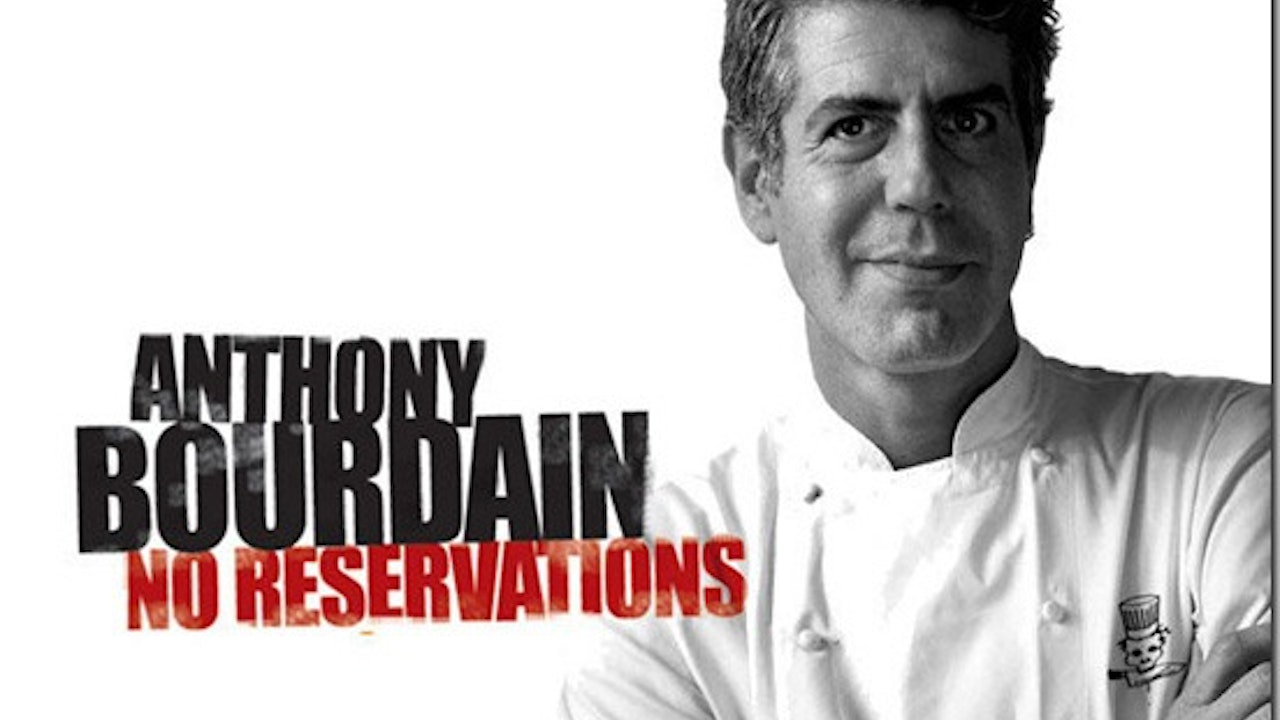 Reminder No Reservations Azores Anthony Bourdain - 640×430