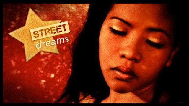 Street Dreams  - Deluxe package
