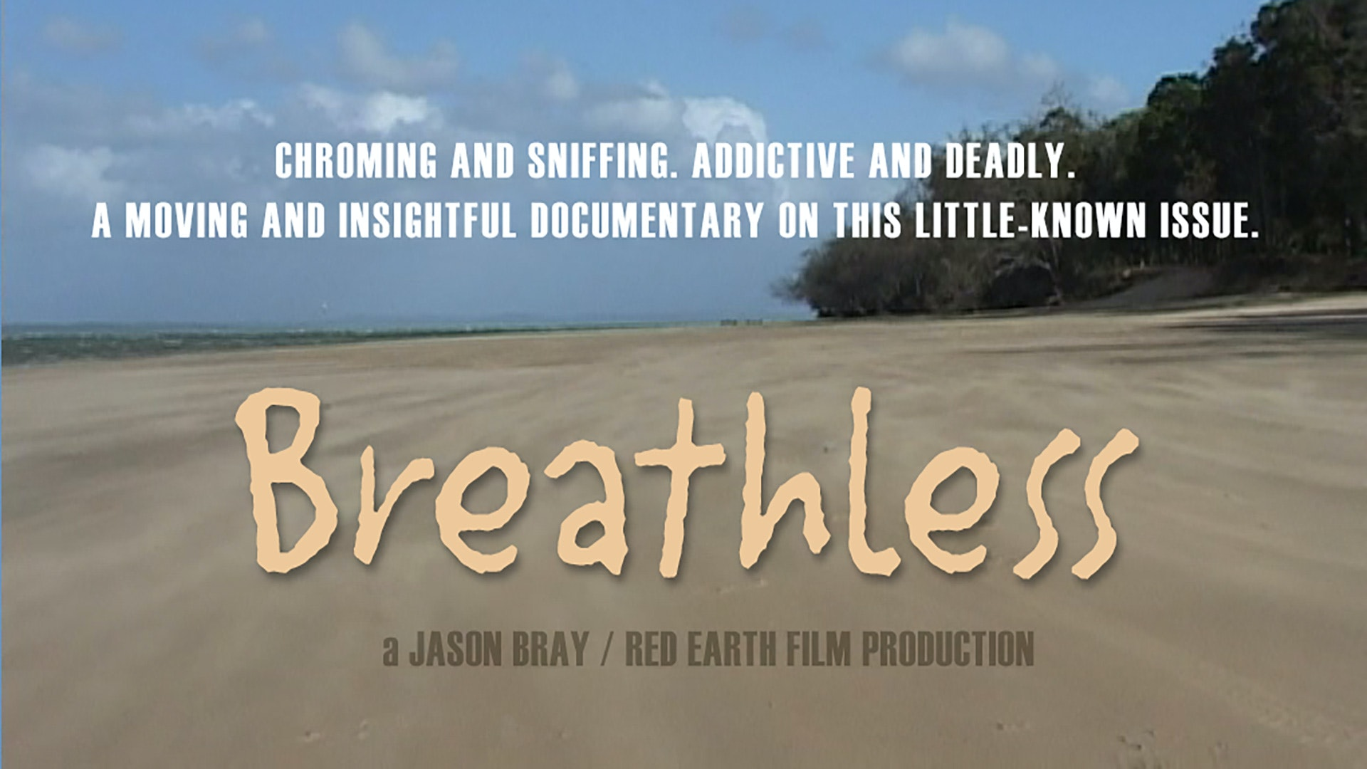 Breathless documentary