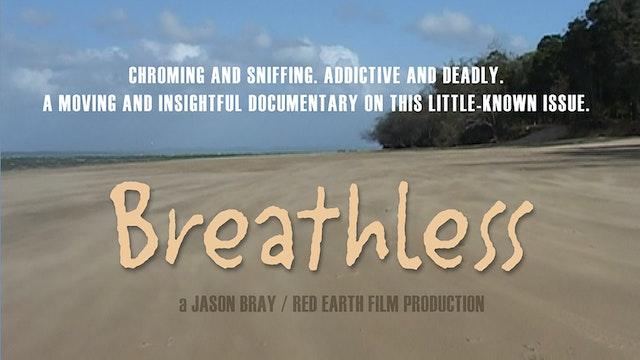 Breathless documentary