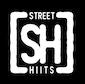 Street Hiits by Priscilla Rojas