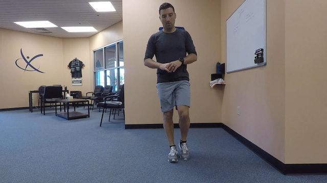 Workout #39
