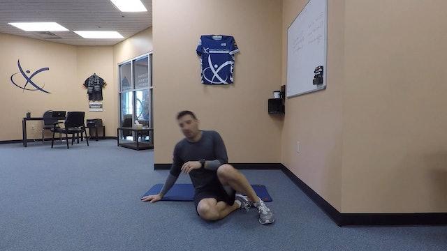 Workout #36