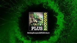 StrikingScorpion82PLUS (OLD WEBSITE)