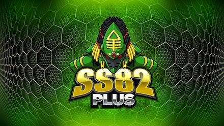 StrikingScorpion82PLUS (OLD WEBSITE) Video