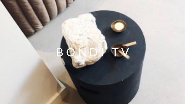 Bondi TV