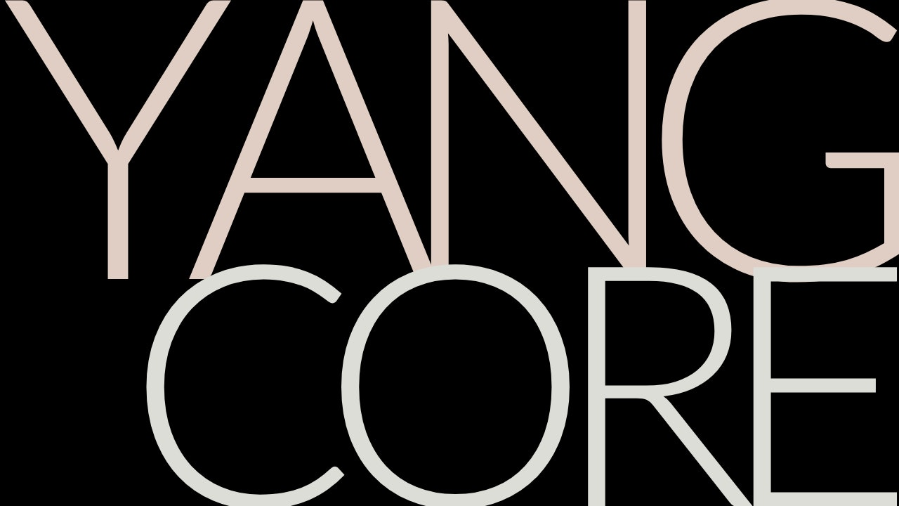 Yang Core