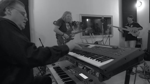 Studio Jams - Episode 76