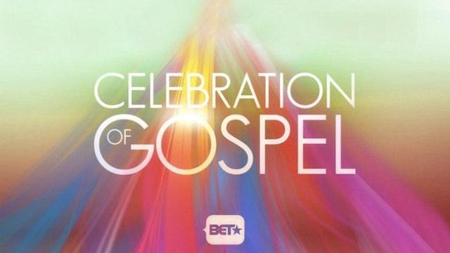BET's Celebration of Gospel Rehearsals