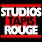 Studios Tapis Rouge