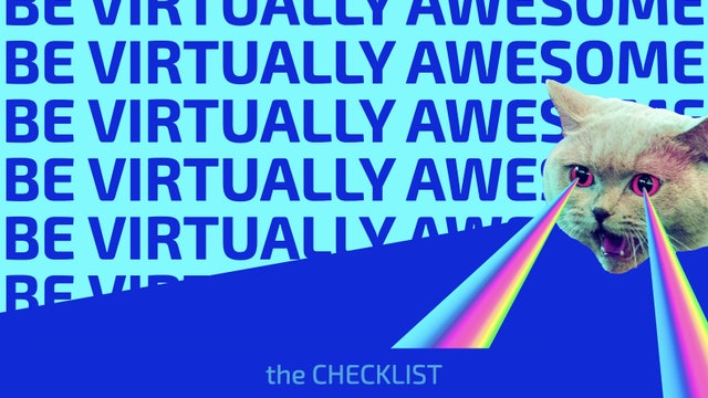 SUPER*MEGA*BOSS_BVA_Checklist.pdf
