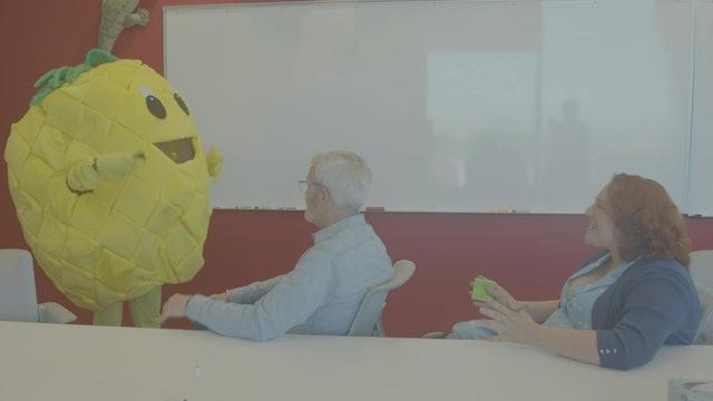 KICK A$$ MEETINGS 5: GET RESULTS