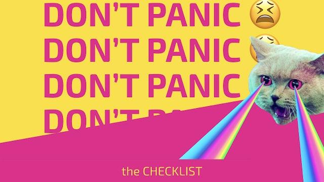 SUPER*MEGA*BOSS_DontPanic_Checklist.pdf