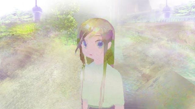 Yukisusumisariyuki