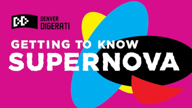Getting to Know Supernova