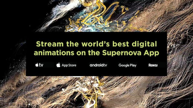 07 Electrify your screens with SUPERNOVA
