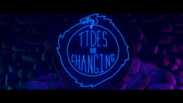 Tides Are Changing Trailer