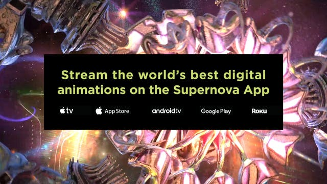 05 Electrify your screens with SUPERNOVA