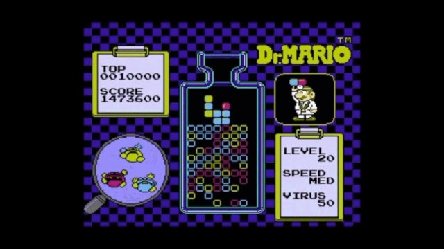 Brief History of Video Gaming