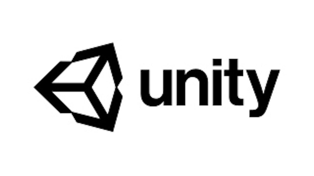 Unity workshops