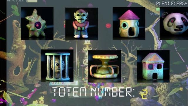 Totem Part 1
