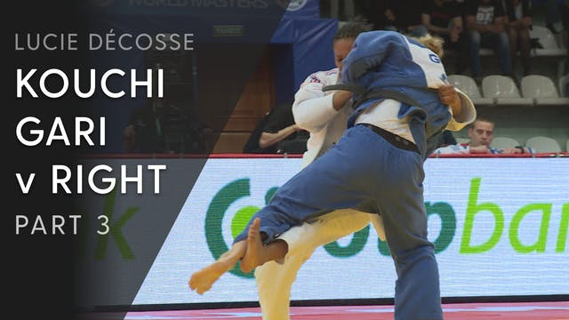 Competitive variations | Kouchi gari ...