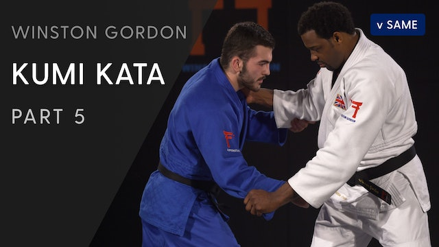 Sleeve catch and lapel grip | Winston Gordon