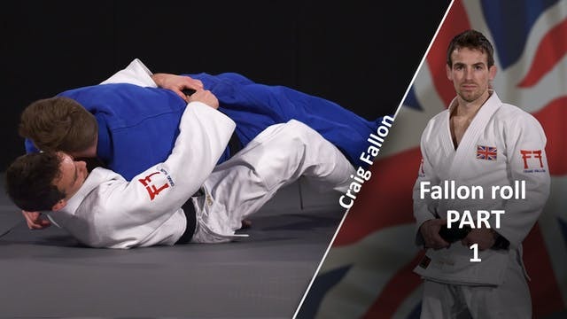 Fallon Roll Overview | Craig Fallon