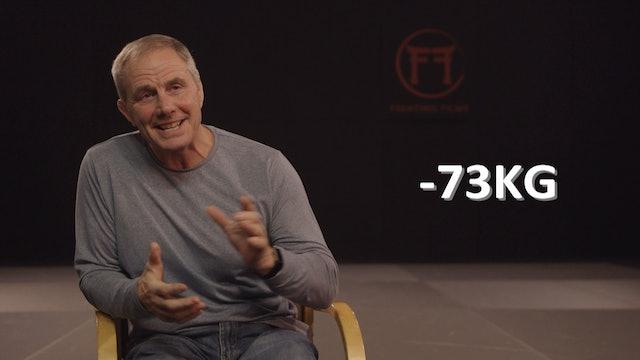 -73kg Preview - 2019 World Championship | Neil Adams