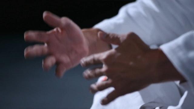 How Korea Became A Top Judo Nation | Interview | Ki-Young Jeon