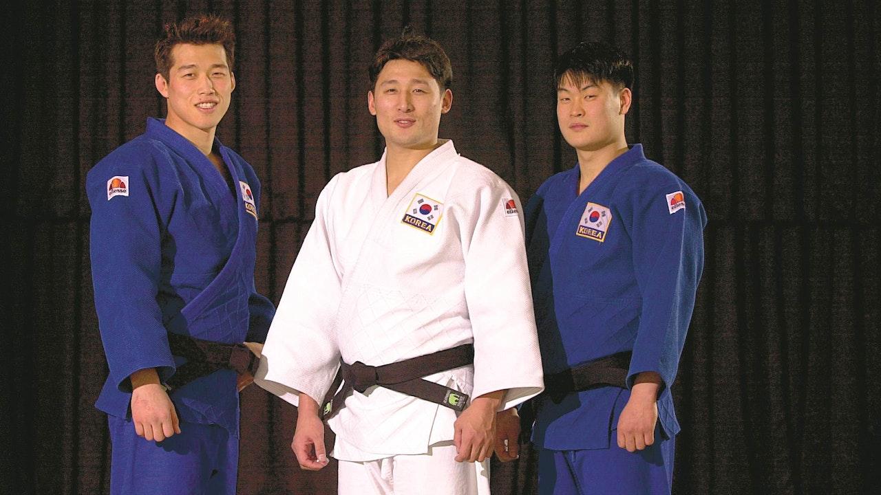 Ki-Young Jeon