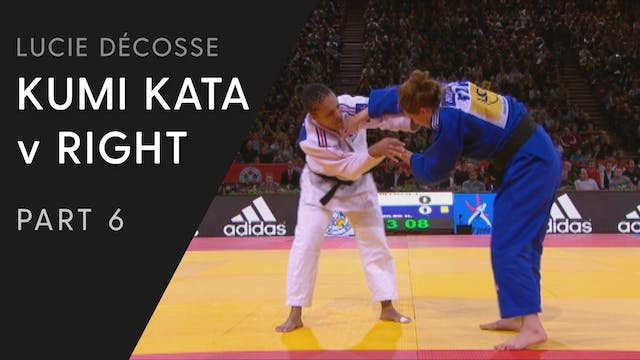 Kumi Kata Competition Variations | Lu...