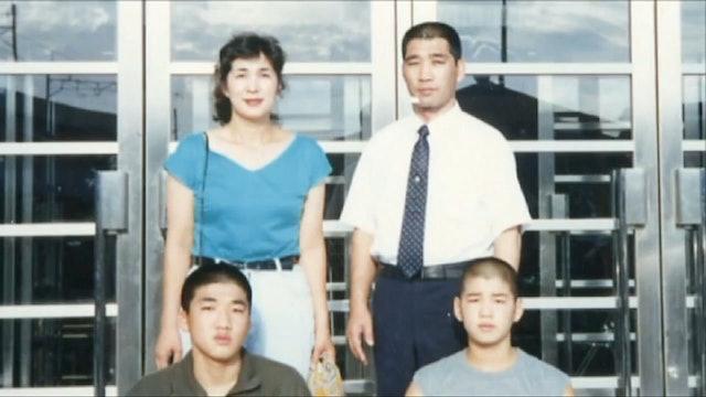 Winning The 1999 World Championships | Interview | Kosei Inoue