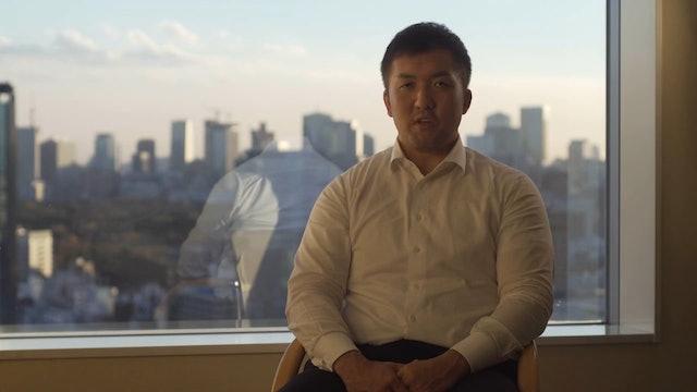 Can Japan Defeat Teddy Riner | Interview | Keiji Suzuki