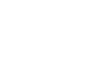 Superstar Judo