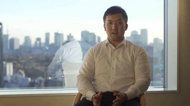 Developing My Ashi Waza | Interview | Keiji Suzuki