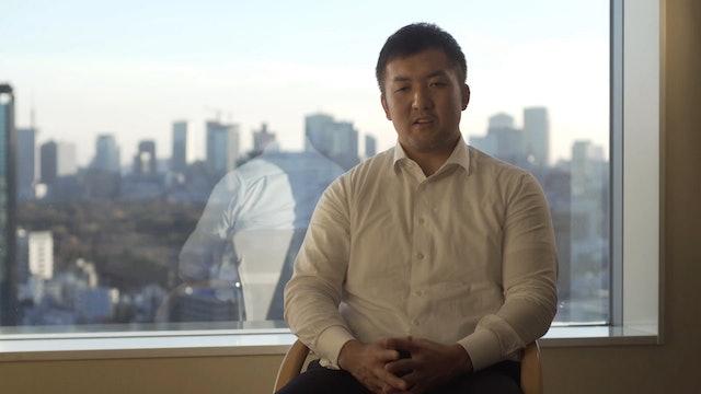 The Fastest Way To Achieve Ashi Waza | Interview | Keiji Suzuki