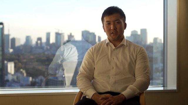 My Favourite Memories of Hitoshi Saito | Interview | Keiji Suzuki