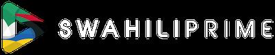 swahiliprime