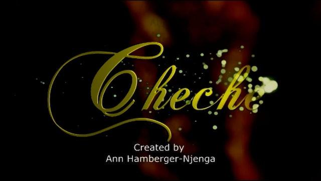 cheche.sn 2 epi.17