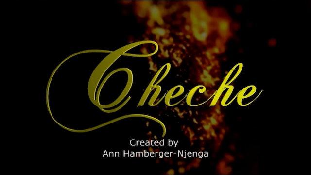 cheche epi 9