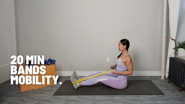 20 MIN BANDS MOBILITY 02