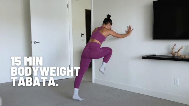 15 MIN BODYWEIGHT TABATA 02