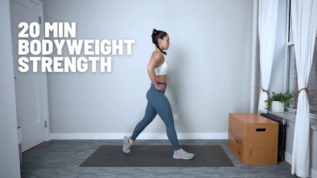 20 MIN BODYWEIGHT STRENGTH 03