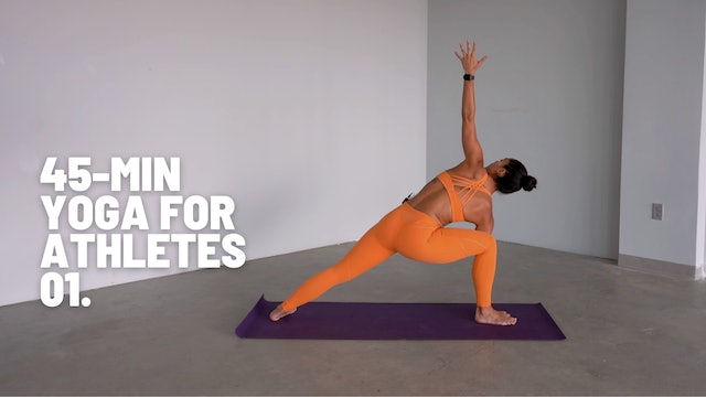 45 MIN YOGA FOR ATHLETES 01