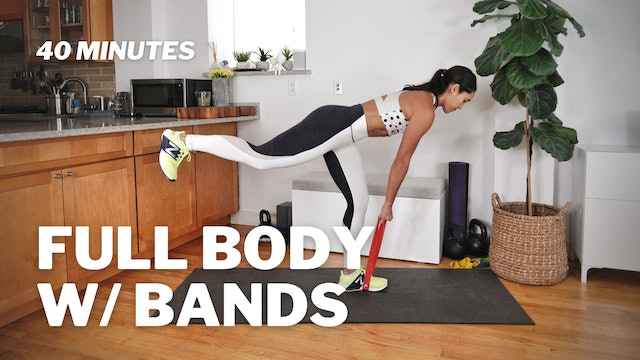 40 MIN TOTAL BODY + BANDS 01